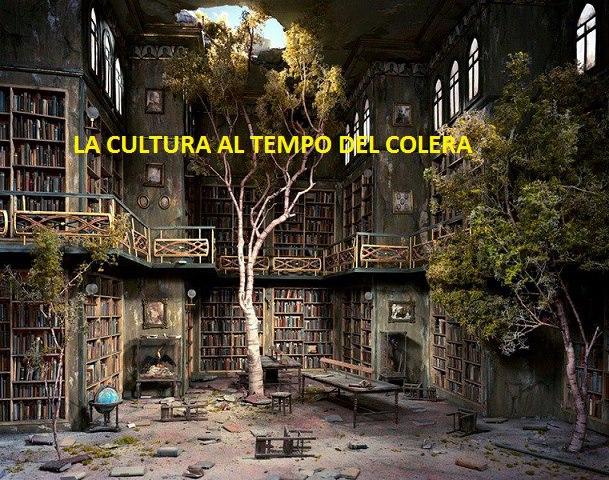 la cultura - Copia