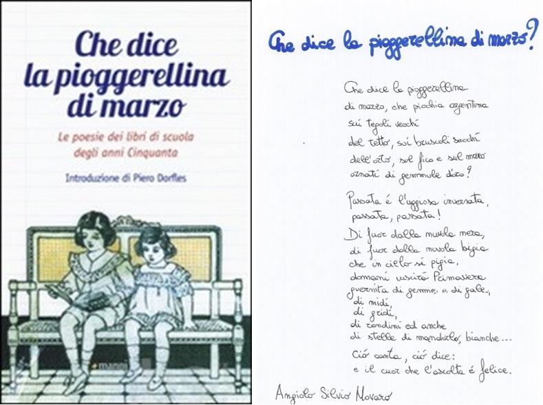 Libreria Del Mondo Offeso 22 Giugno H 1830 Che Dice La