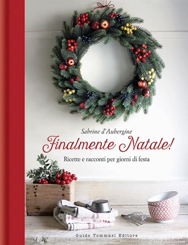 Ricette Sul Natale.Libreria Del Mondo Offeso Domenica 27 Novembre H 11 00