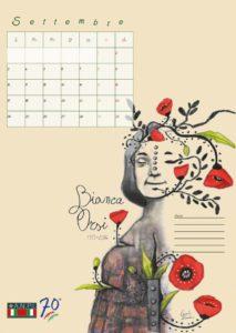 calendario anpi1 2018
