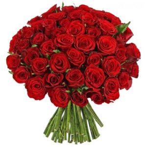 Bouquet-50-rose-rosse
