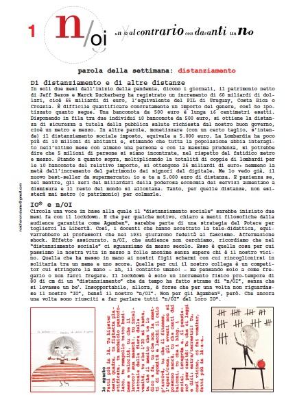 n1.2 pagina